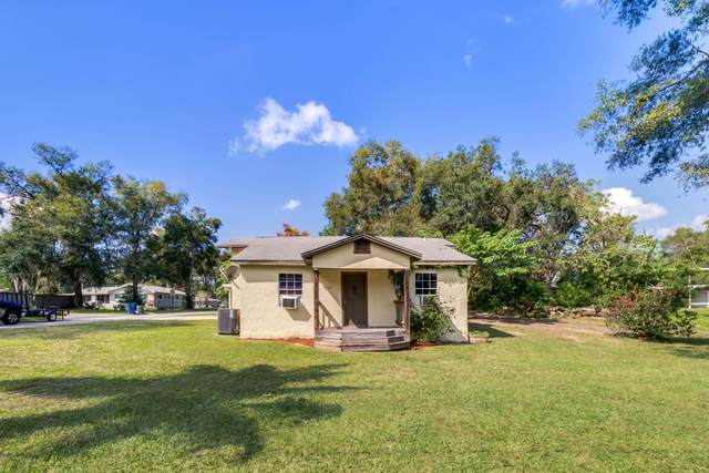 1500 N Clearview Avenue, Deland, FL 32724 (MLS #1076832) :: Florida Life Real Estate Group