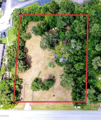 201 E New Hampshire Avenue, Deland, FL 32724 (MLS #1076849) :: Florida Life Real Estate Group