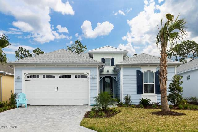 656 Land Shark Boulevard, Daytona Beach, FL 32124 (MLS #1076977) :: Cook Group Luxury Real Estate