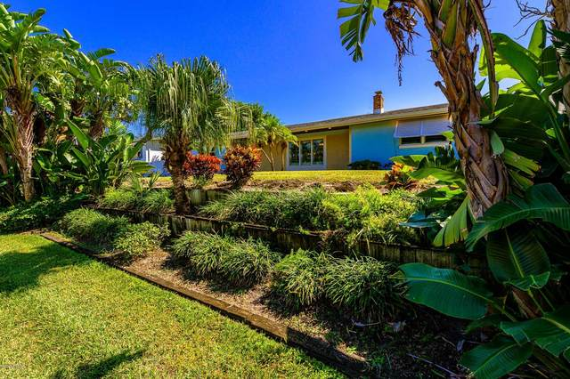 160 Royal Dunes Boulevard, Ormond Beach, FL 32176 (MLS #1076988) :: Cook Group Luxury Real Estate
