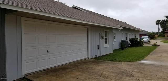 2215 John Anderson Drive, Ormond Beach, FL 32176 (MLS #1077337) :: Cook Group Luxury Real Estate