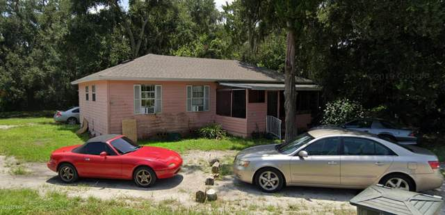 907 Avery Street, Daytona Beach, FL 32114 (MLS #1077704) :: Cook Group Luxury Real Estate