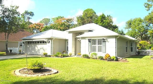 3 Spring Meadows Drive, Ormond Beach, FL 32174 (MLS #1078127) :: Team Zimmerman