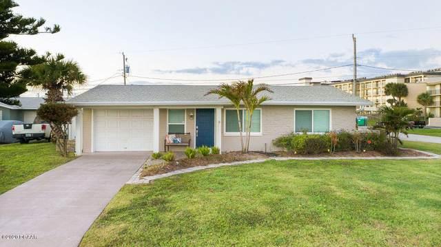 1 San Jose Drive, Ormond Beach, FL 32176 (MLS #1078129) :: Team Zimmerman