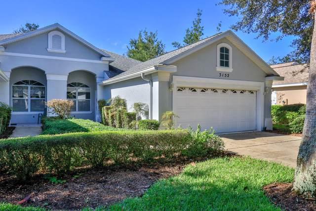 3152 Kailani Court, Ormond Beach, FL 32174 (MLS #1078208) :: Memory Hopkins Real Estate