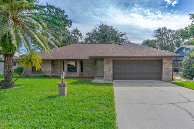 625 10th Street, Holly Hill, FL 32117 (MLS #1078339) :: Florida Life Real Estate Group