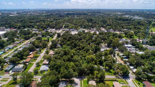 0 Brentwood Drive, Daytona Beach, FL 32117 (MLS #1079348) :: Florida Life Real Estate Group