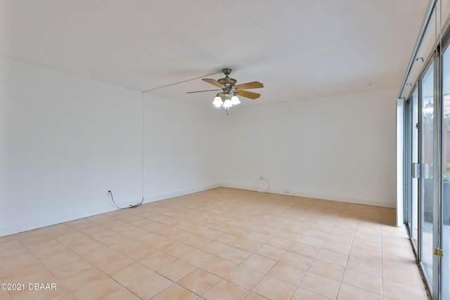 118 Moonstone Court, Port Orange, FL 32129 (MLS #1079520) :: NextHome At The Beach