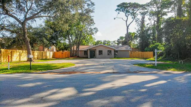 1621 Espanola Avenue, Holly Hill, FL 32117 (MLS #1080436) :: NextHome At The Beach