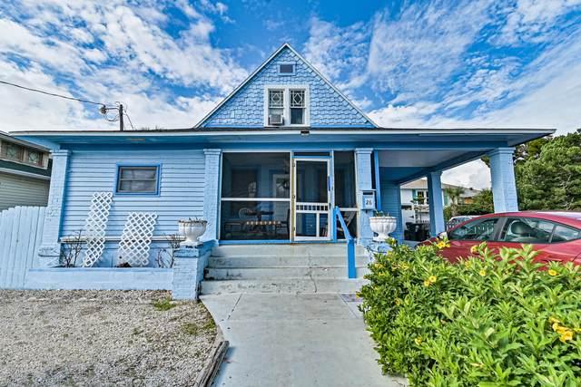 26 S Oleander Avenue, Daytona Beach, FL 32118 (MLS #1081068) :: Florida Life Real Estate Group