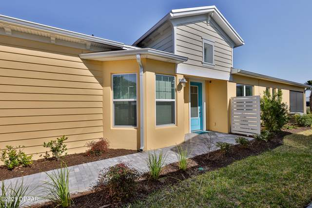 404 Lost Shaker Way, Daytona Beach, FL 32124 (MLS #1081088) :: Cook Group Luxury Real Estate