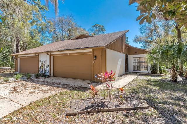19 Soco Trail, Ormond Beach, FL 32174 (MLS #1081435) :: Florida Life Real Estate Group