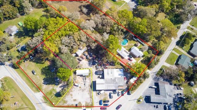 4493 Us-17, Deland, FL 32720 (MLS #1081591) :: Florida Life Real Estate Group