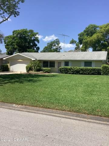 51 Sanchez Avenue, Ormond Beach, FL 32174 (MLS #1082369) :: Florida Life Real Estate Group