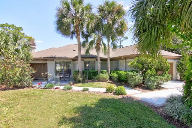 1872 Royal Lytham Court, Port Orange, FL 32128 (MLS #1082580) :: Cook Group Luxury Real Estate