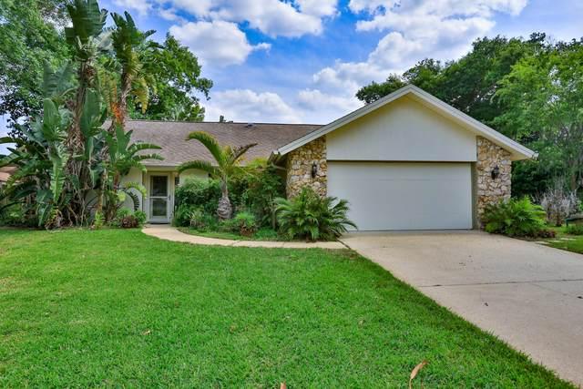 6129 Del Rio Drive, Port Orange, FL 32127 (MLS #1082589) :: Cook Group Luxury Real Estate