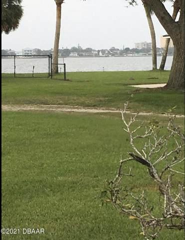 south S Palmetto Avenue, South Daytona, FL 32119 (MLS #1082740) :: NextHome At The Beach