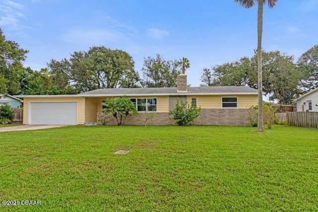 1535 John Anderson Drive, Ormond Beach, FL 32176 (MLS #1083458) :: Cook Group Luxury Real Estate