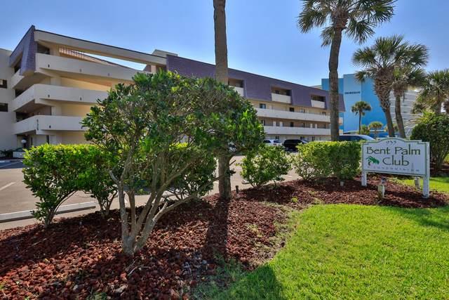 935 Ocean Shore Boulevard #2210, Ormond Beach, FL 32176 (MLS #1083496) :: Florida Life Real Estate Group