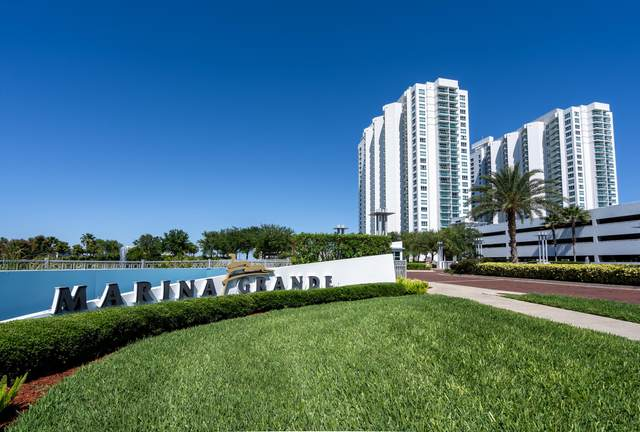 241 Riverside Drive #301, Holly Hill, FL 32117 (MLS #1083709) :: NextHome At The Beach