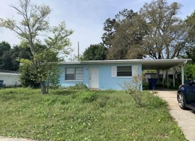 1708 Derbyshire Road, Daytona Beach, FL 32117 (MLS #1083817) :: Florida Life Real Estate Group