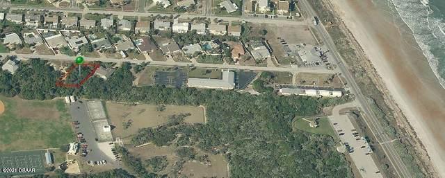 18 Sandra Drive, Ormond Beach, FL 32176 (MLS #1083983) :: NextHome At The Beach II