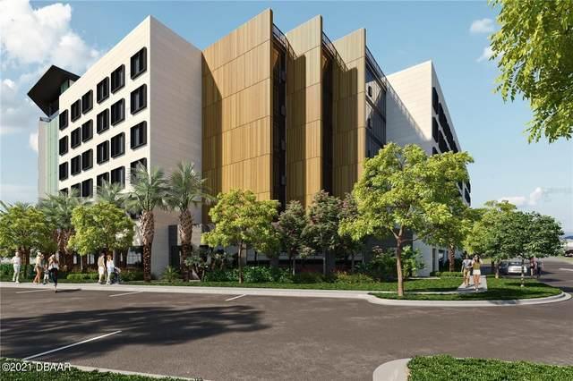 4849 W Irlo Bronson Memorial Highway #611, Kissimmee, FL 34746 (MLS #1083985) :: Florida Life Real Estate Group
