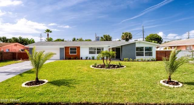 362 Auburn Drive, Daytona Beach, FL 32118 (MLS #1084446) :: Momentum Realty