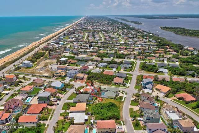 3715 Egret Dunes Drive, Ormond Beach, FL 32176 (MLS #1084558) :: Cook Group Luxury Real Estate