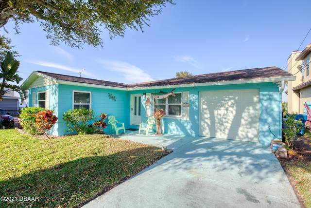 1774 John Anderson Drive, Ormond Beach, FL 32176 (MLS #1084696) :: Momentum Realty