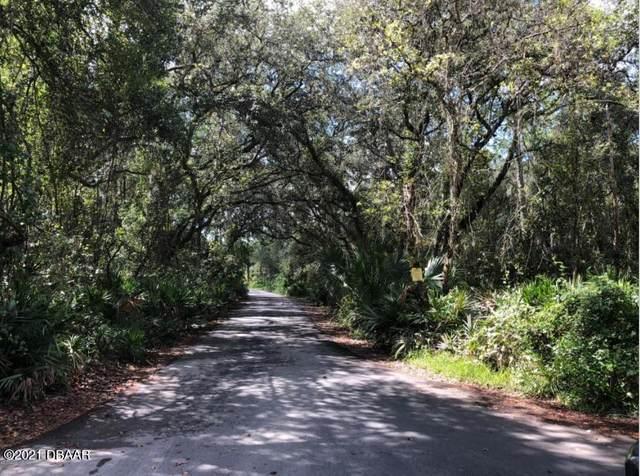 0 Stillbrook Trail, Deltona, FL 32725 (MLS #1084881) :: Momentum Realty