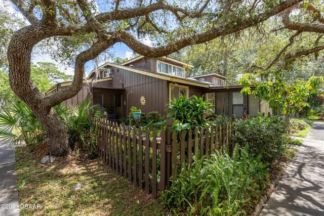 14 Summer Trees Road, Port Orange, FL 32128 (MLS #1084937) :: Cook Group Luxury Real Estate