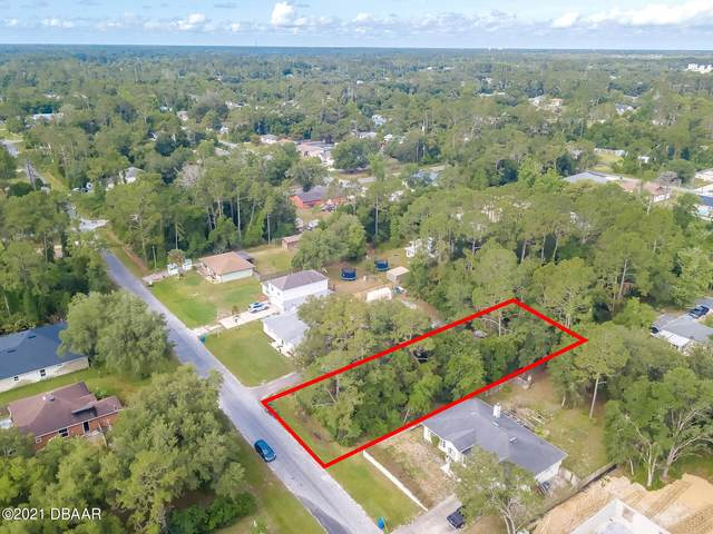00 7th Avenue, Deland, FL 32724 (MLS #1085043) :: Cook Group Luxury Real Estate