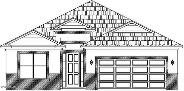 765 Victory Lane, Port Orange, FL 32128 (MLS #1085100) :: Cook Group Luxury Real Estate