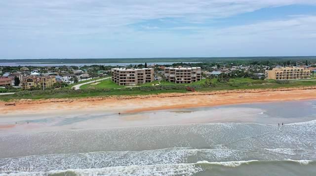 3360 Ocean Shore Boulevard #2030, Ormond Beach, FL 32176 (MLS #1085417) :: Momentum Realty