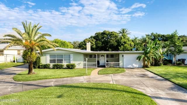 97 Neptune Avenue, Ormond Beach, FL 32176 (MLS #1086745) :: Momentum Realty