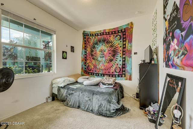 1460 3rd Avenue, Deland, FL 32724 (MLS #1086906) :: NextHome At The Beach II