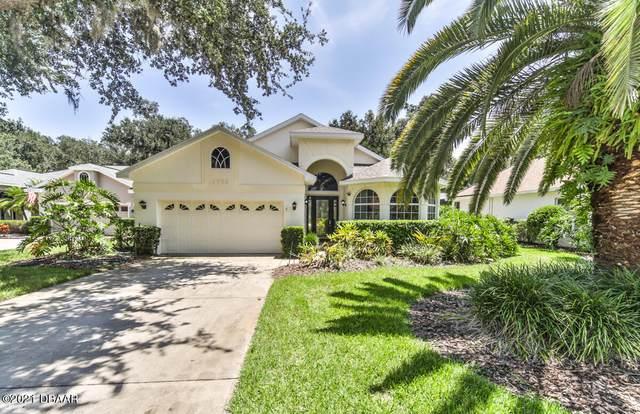3385 Glenshane Way, Ormond Beach, FL 32174 (MLS #1087337) :: Momentum Realty