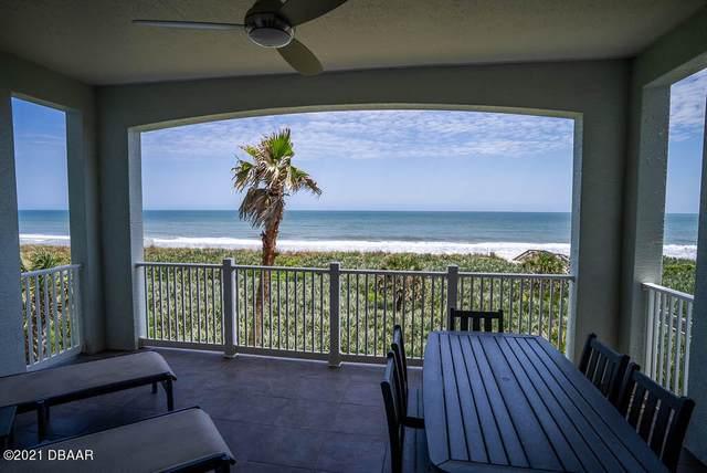 900 Cinnamon Beach Way #834, Palm Coast, FL 32137 (MLS #1087452) :: Momentum Realty