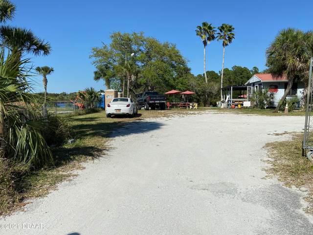 Ormond Beach, FL 32174 :: Momentum Realty