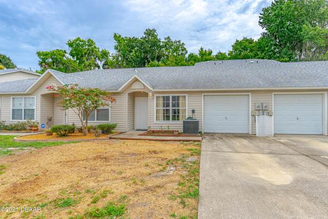 1005 Grand Hickory Circle, Holly Hill, FL 32117 (MLS #1087816) :: Momentum Realty