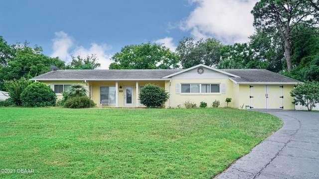 221 Plumosa Road, Debary, FL 32713 (MLS #1087855) :: Momentum Realty