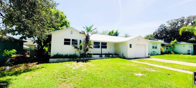 217 15th Street, Holly Hill, FL 32117 (MLS #1088027) :: Florida Life Real Estate Group