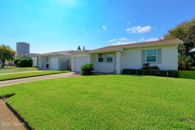 314 Williams Avenue, Daytona Beach, FL 32118 (MLS #1088303) :: Cook Group Luxury Real Estate