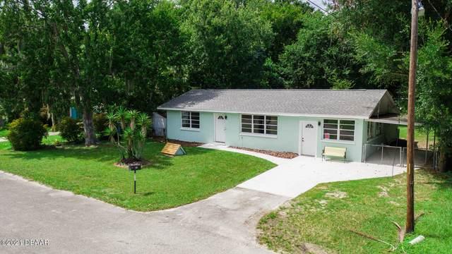 109 Astor Street, Daytona Beach, FL 32117 (MLS #1088344) :: Cook Group Luxury Real Estate