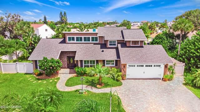 3545 John Anderson Drive, Ormond Beach, FL 32176 (MLS #1088405) :: Momentum Realty