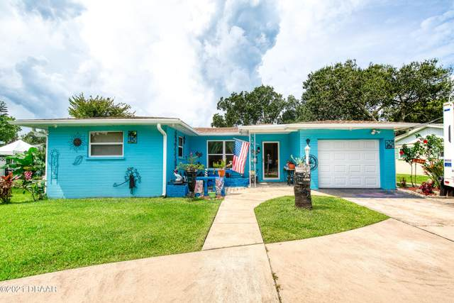 1482 John Anderson Drive, Ormond Beach, FL 32176 (MLS #1088489) :: Momentum Realty