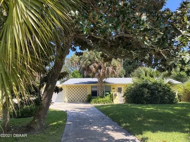 1639 John Anderson Drive, Ormond Beach, FL 32176 (MLS #1088697) :: Momentum Realty