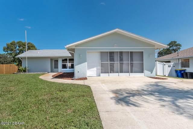 3227 Victory Palm Drive, Edgewater, FL 32141 (MLS #1088965) :: Dalton Wade Real Estate Group