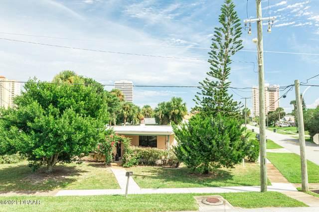 2000 N Oleander Avenue, Daytona Beach, FL 32118 (MLS #1089379) :: Momentum Realty
